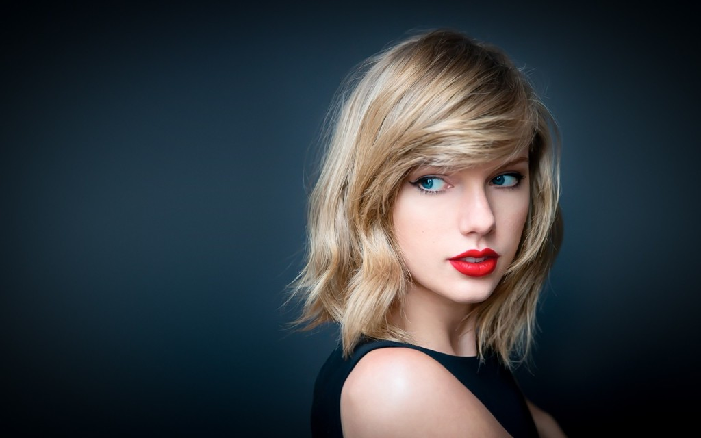 Taylor-Swift-HD-Wallpapers