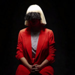Cheap Thrills (Remix) – SIA
