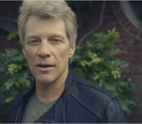 This House Is Not For Sale – Bon Jovi
