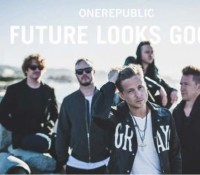 Future Looks Good – OneRepublic