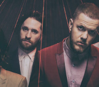 Whatever It Takes – Imagine Dragons